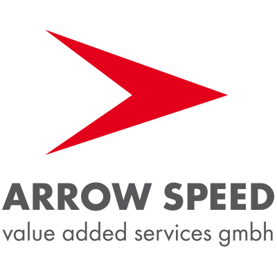 Arrow Speed Value Added Services GmbH